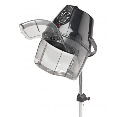 Hooded Hair Dryers Best Professional Salon Hair Dryers