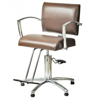 Hair salon chairs styling chairs from buy rite beauty for Buy rite salon