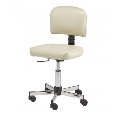 Pibbs 648 Technician Chair