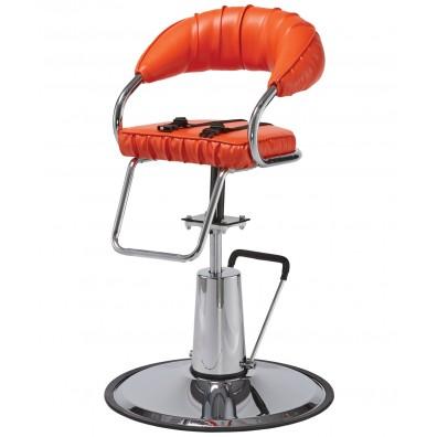 Pibbs 970 Cloud Nine Kid's Styling Chair