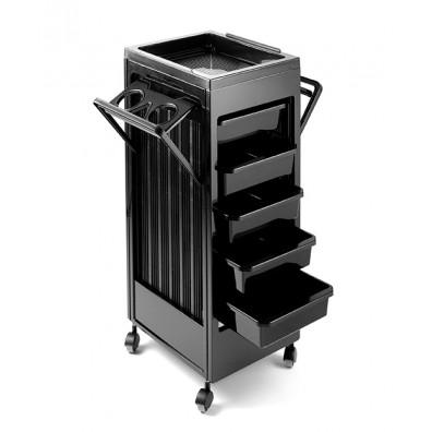 Pibbs ART89 Utility Cart