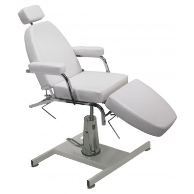 Facial massage tables hydraulic electric spa beds for Buy rite salon