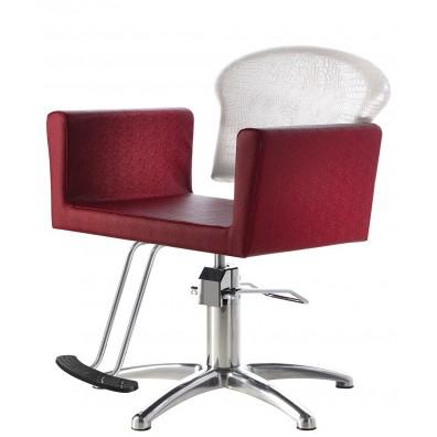 Luca Rossini Giulietta Styling Chair