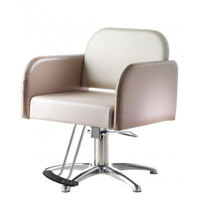 Luca Rossini Opera Styling Chair