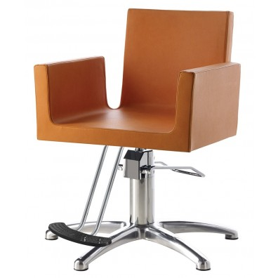 Luca Rossini Mia Styling Chair
