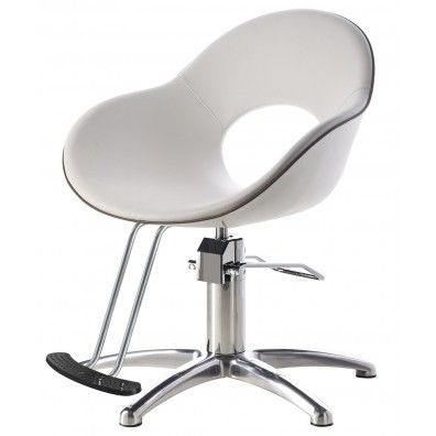 Luca Rossini Emilia Styling Chair