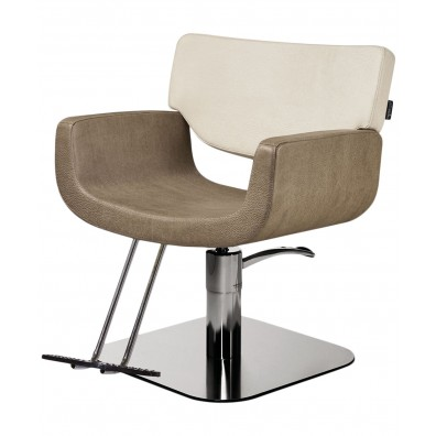 Salon Ambience SH-790 Quadro Styling Chair