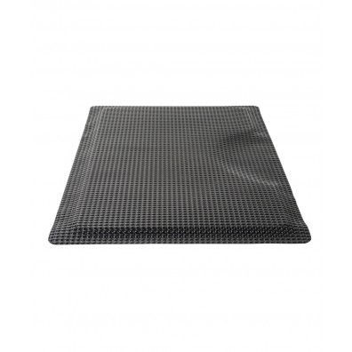 3' x 5' Rhino Reflex Anti-Fatigue Mat w/ Round Cut-Out 1""