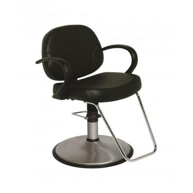 Belvedere RV11A Riva All Purpose Chair
