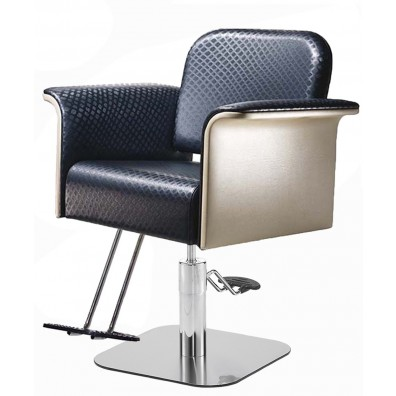 Salon Ambience CH-060 Ariel Styling Chair