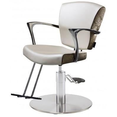 Salon Ambience SH-410 Maya Styling Chair