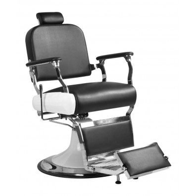 Winston Professional Barber Chair