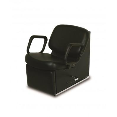 Belvedere SR-24C Siesta Shampoo Chair