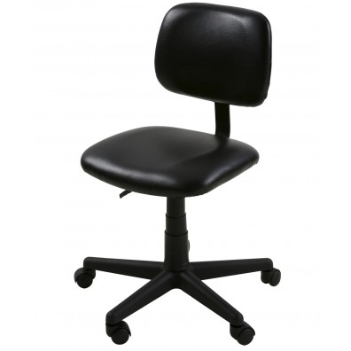 Susie Technician Stool