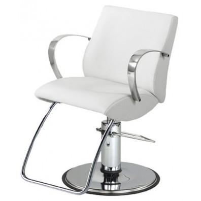 Takara Belmont ST-N30 Lioness Styling Chair