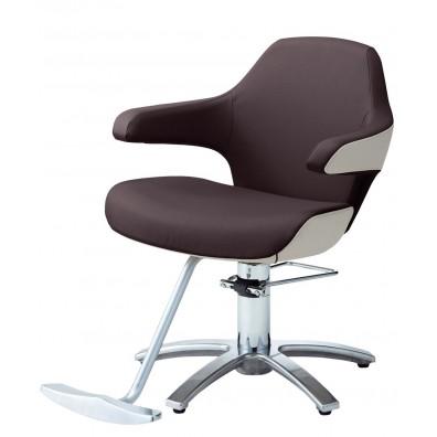 Takara Belmont ST-N40 Cove Styling Chair