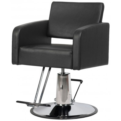 Shelby Styling Chair