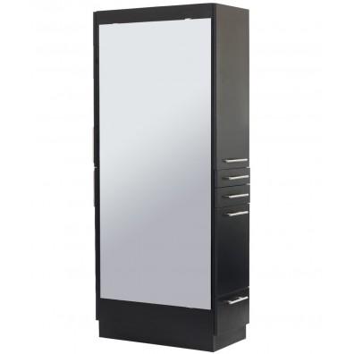 Salon Equipment Buy Rite Beauty Spa Equipment Amp Supplies