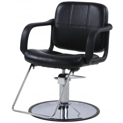 Chris Styling Chair from Buy-Rite Beauty
