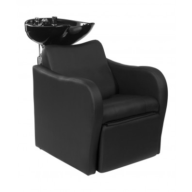 Lexus Backwash Unit from Buy-Rite Beauty