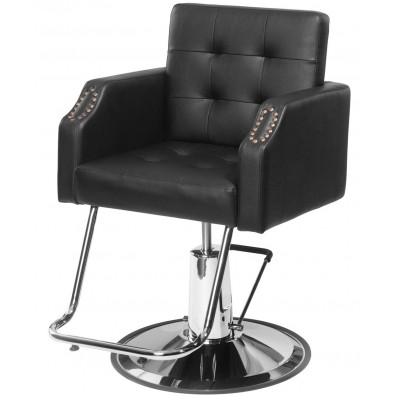Antica Styling Chair from Buy-Rite Beauty