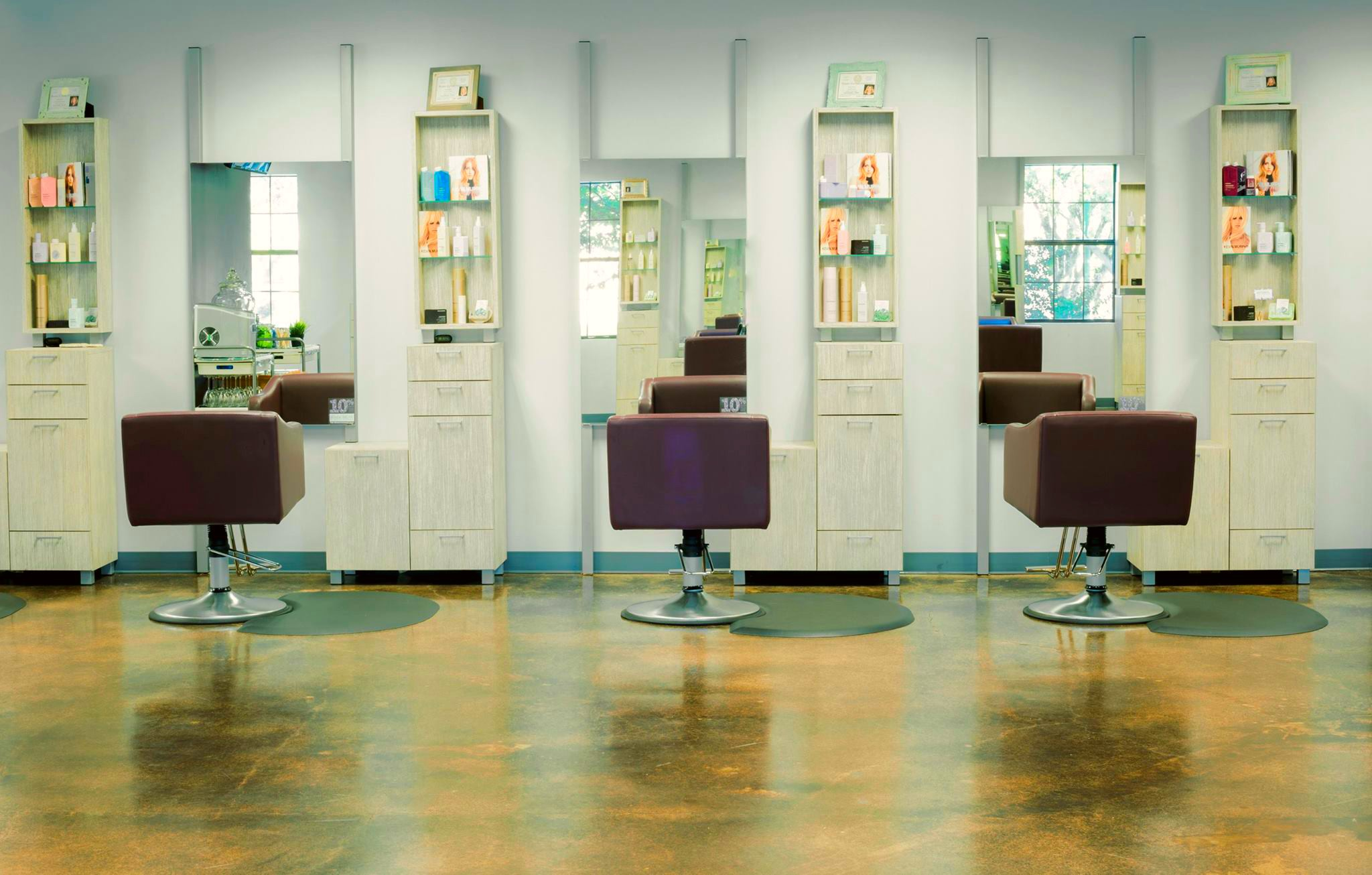 Phenomenal Salon Equipment Ideas Interior Design Portfolio Buy Rite Beutiful Home Inspiration Xortanetmahrainfo